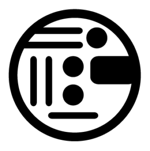 武井のロゴ